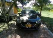 Mazda 2 grand touring mecánico motor 1.5