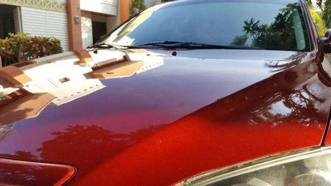 Excelente Mazda 3hb