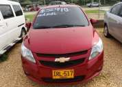 Oportunidad!, sail ltz full