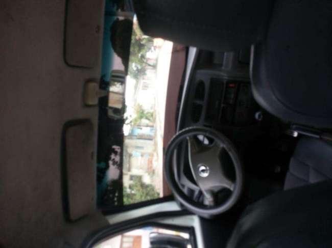 Vendo Camioneta Dfm Praco Motor 1.300, Aprovecha ya!.