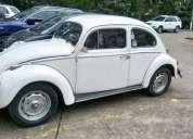 Oportunidad!. volkswagen escarabajo