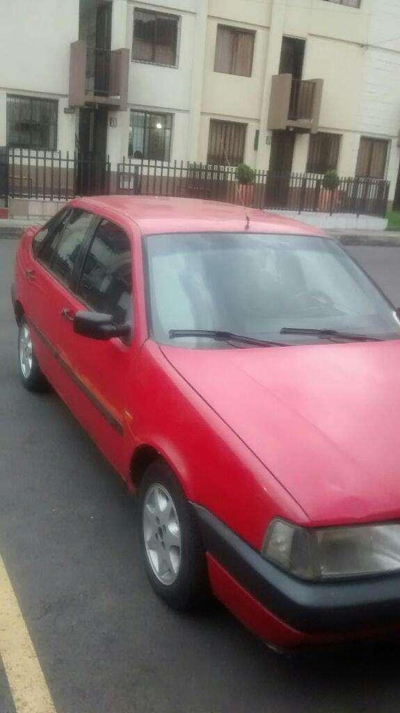 Excelente Fiat Tempra Full 93