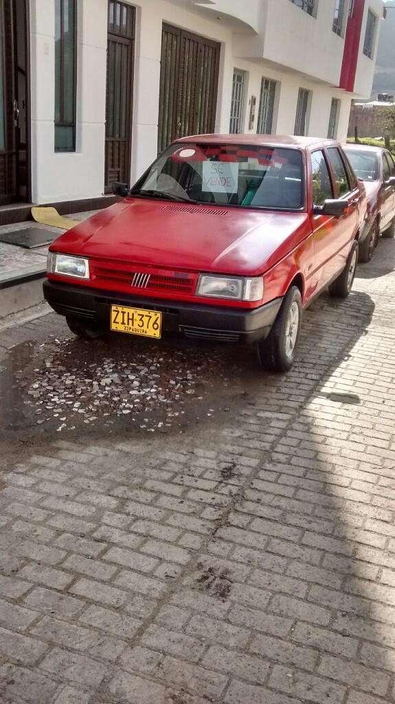 Excelente Fiat Premió, Muy Buen Estado