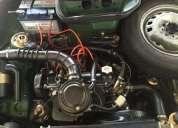 Excelente fiat uno 1300 cc