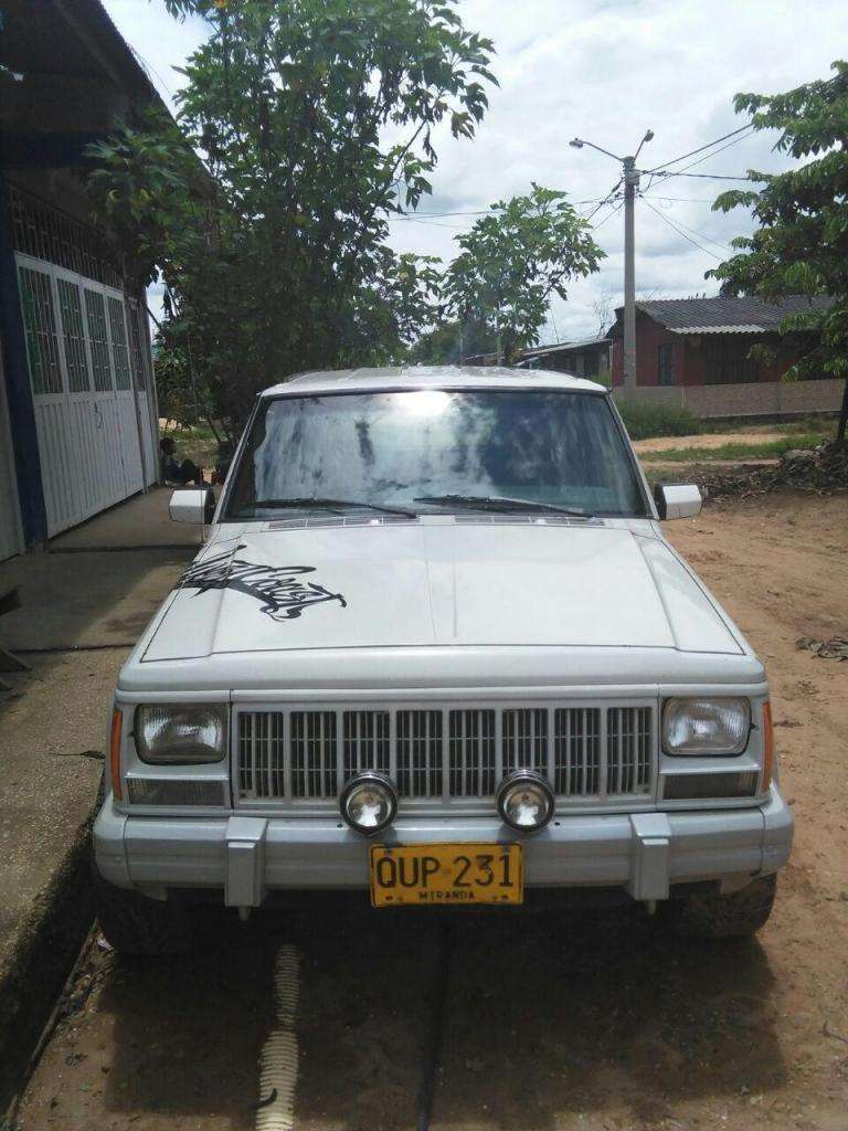 jeep cherokee, Oportunidad!.