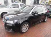 Excelente audi a1 coupe sec. 1.4 ambition plus