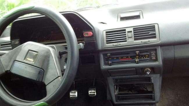Aprovecha ya!. Mazda626 Nb Buen Estado con Seguro