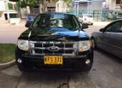 Todo auto53 ford escape 2010, contactarse.