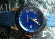 Se vende excelente reloj caterpillar