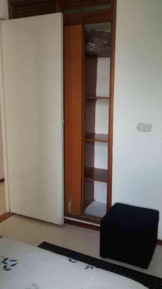 Apartamentos amoblados en BELLO POR TEMPORADAS, desde 560.000, Semanal