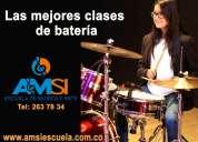 clases de percusiÓn latina en normandÍa bogotÁ