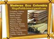Maderas eco, contruccion, casas, cabañas, madera, guadua, bambu, bamboo, parques recreacionales