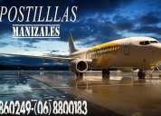 Apostillas y traducciones oficiales empresariales y acadÉmicas.3128860249 (06) 8800183