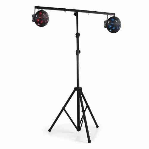Alquiler de luces y sonido Cali 3178098226