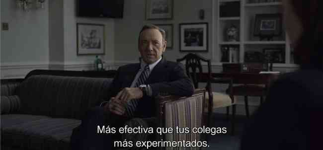 Subtitulaje Traduccion Ingles Español Bogota 7428211