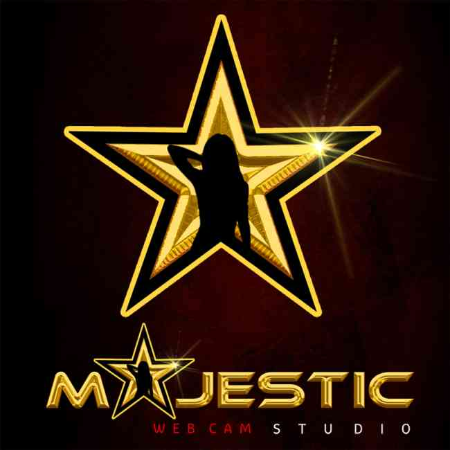 VIDEO CHAT - STUDIO MAJESTICGROUP