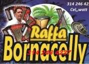 Parrandas vallenatas en ricaurte cundinamarca