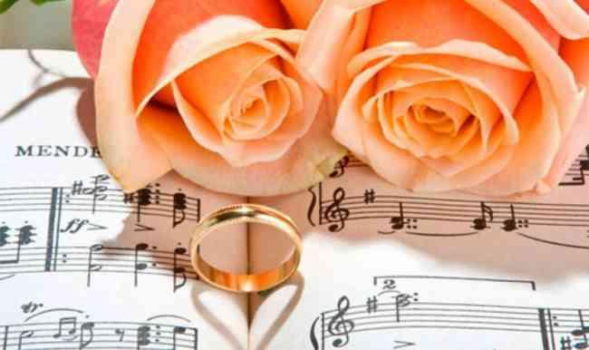 Soprano lírica violín y piano para eventos en Bogota