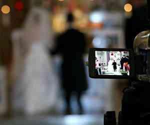 Video full HD y Fotografía profesional para eventos