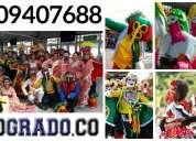 alquiler venta - disfraces trajes carnaval de barranquilla