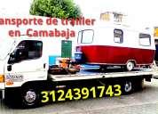 Abececargaezprezz transportadora colombia