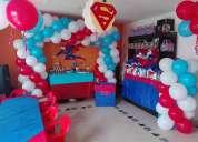 fiestas infantiles en bogota, recreadores para piñatas, empresa de recreacion