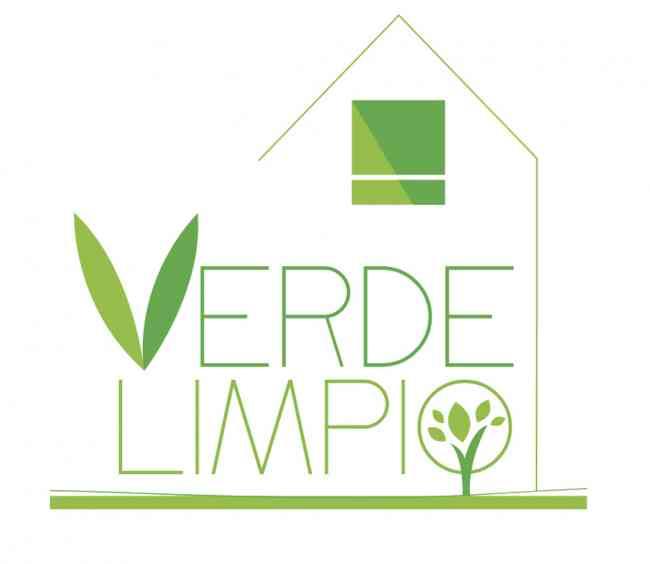 Jardineria y mantenimiento de zonas verdes, podas y fumigaciones.