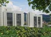 Servicios profesionales de arquitectura, ingenierÍa y obra civil
