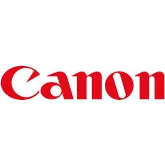 REPUESTOS IMPRESORAS CANON, REPUESTOS ESCANER CANON, SUMINISTROS CANON