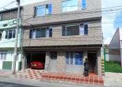 Se vende casa con renta  promedio  de 8.000.000 millones de pesos