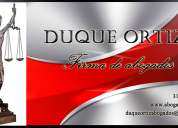 abogados bogota www.abogadosdo.com