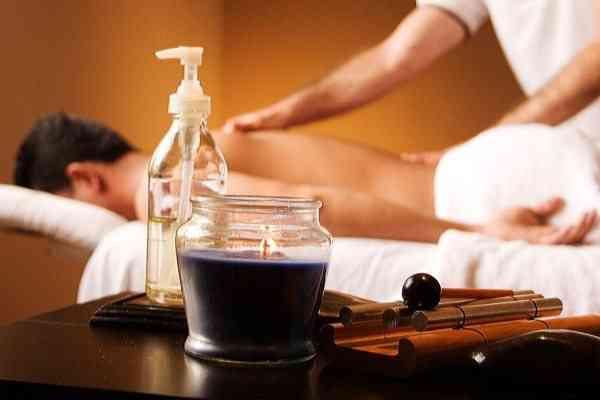 masajes eroticos relajantes al mejor precio