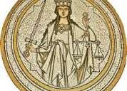Epj entidad promotora de justicia