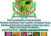 Flores de medellin floristeria, arreglos florales para toda ocasión