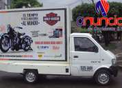 Anunciese carro valla a nivel nacional 3164910952
