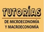 Tutorías de microeconmía │talleres de microeconomía