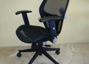 servicio de mantenimiento  de sillas