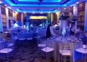 Wedding planner en bogota paola cubides