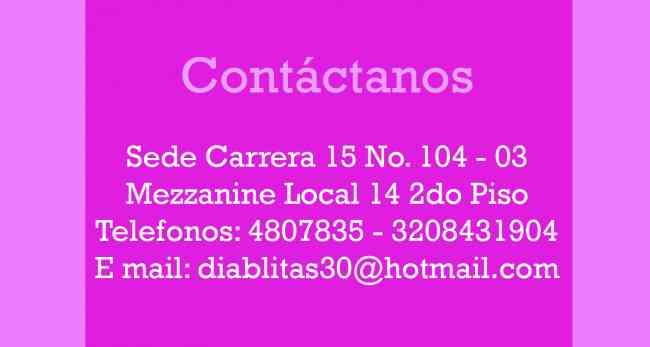 BUSCO CHICAS DE 20  A 30 AÑOS PARA CENTRO DE MASAJES EROTICOS, 3013589922 EN BOGOTA