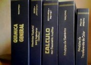 Empastes de libros 3008489225