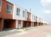 Casa en jamundi, condominio alegra
