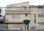 Hotel en bogota economico cerca  corferias y embajada usa