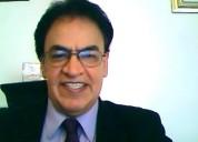 Derecho civil comercial,especialidad procesos de pertenencia.