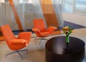 Diseño, corte e instalacion de peliculas especiales