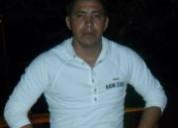 Busco hetero activo dotado wasaap#3103420710