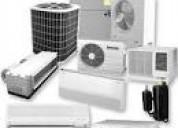 Reparacion de lavadoras 3102617695 neveras.