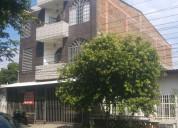 Casa de 3 pisos - rentable para inversionistas - neiva huila
