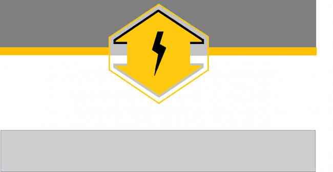 Clases particulares de electricidad y electrónica industrial (3102947465)