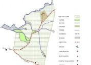Mapas de lotes - planos para avaluos