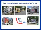 •s.servicio de carro valla cali, palmira, buga, tuluá